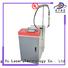 Qingyu laser welding machine supplier for flat weld welding