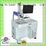 high precise affordable laser marking machine series for meter