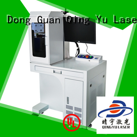 stablelaser marking machine manufacturers customized for electronic