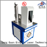 high precise affordable laser marking machine customized for electronic