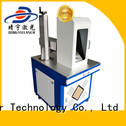 stable laser marking machine supplier supplier for food