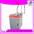 efficient laser welding machine supplier for inner right angle