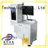 Qingyu laser marking machine supplier supplier for food