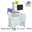 Qingyu high speed marking machine manufacturer for meter