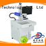 high speed best laser marking machines manufacturer for cloth