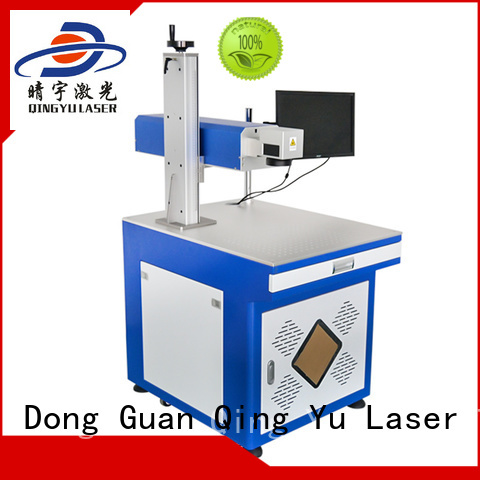 high speed LCD laser repair machine supplier for electronic