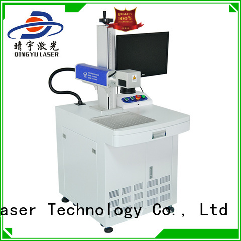 portable LCD laser repair machine series for electronic