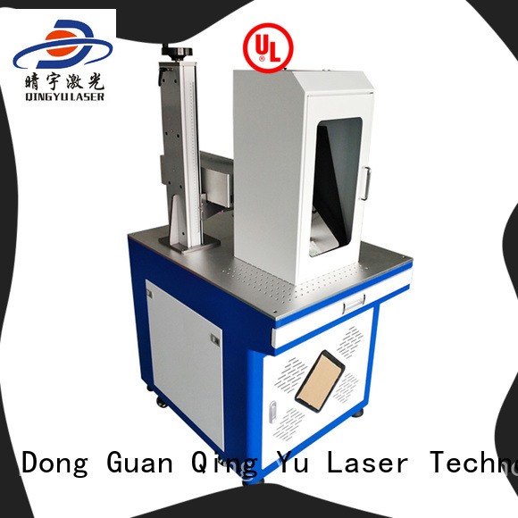 high speed marking machine customized for beverage