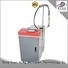 Qingyu laser welder personalized for flat weld welding