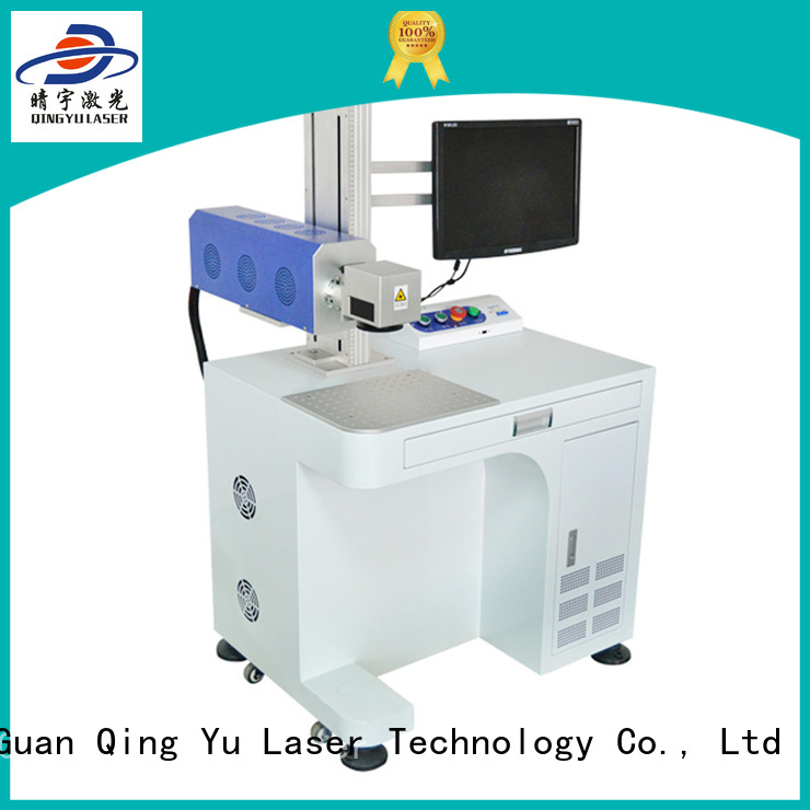 stable LCD laser repair machine supplier for meter