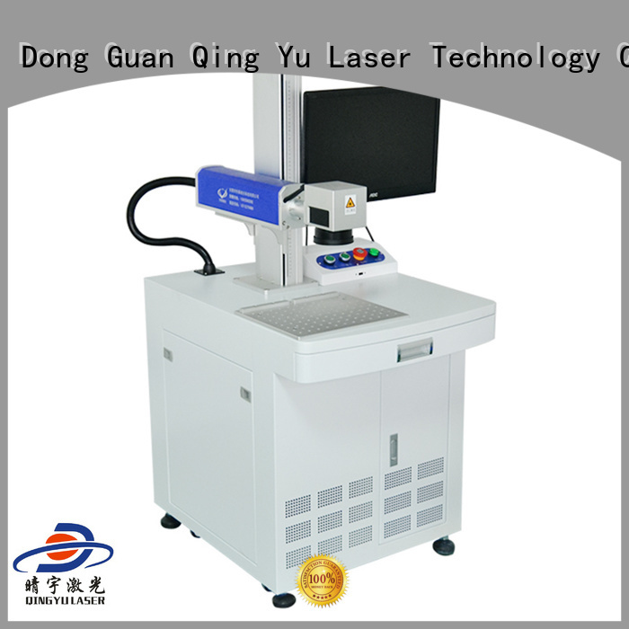 high speed LCD laser repair machine manufacturer for food