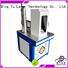 Qingyu stable LCD laser repair machine series for electronic