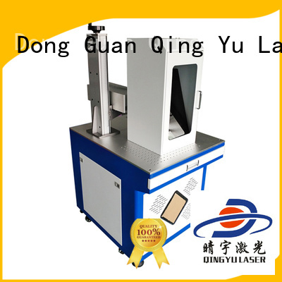 stableLCD laser repair machinecustomized for electronic