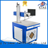 high speed laser marking companies series for meter