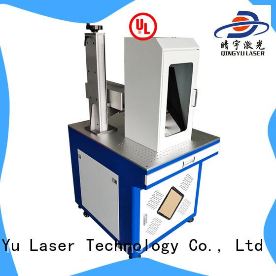 high speed LCD laser repair machine series for meter