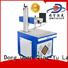 high precise laser marking machine series for meter