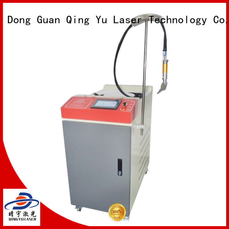 long lasting best welding machine low energy consumption for inner right angle