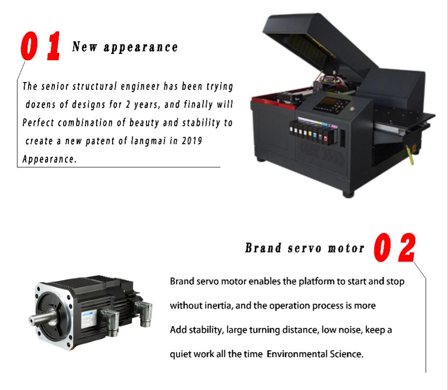 laser machine-8