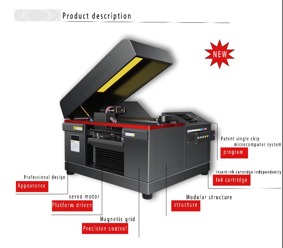 Qingyu laser machine-5