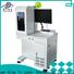Qingyu high precise laser marking machine manufacturers manufacturer for beverage