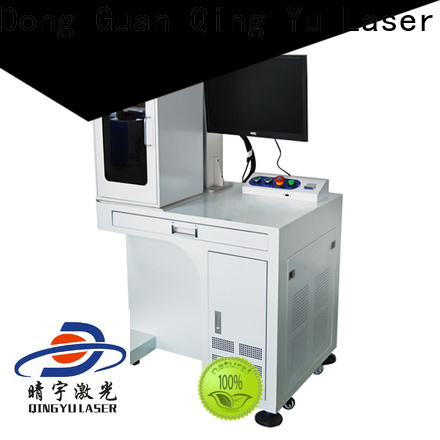 high speed laser marking machine manufacturer for meter