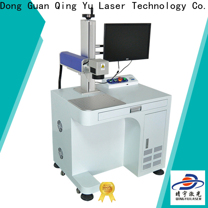 portable marking machine customized for food