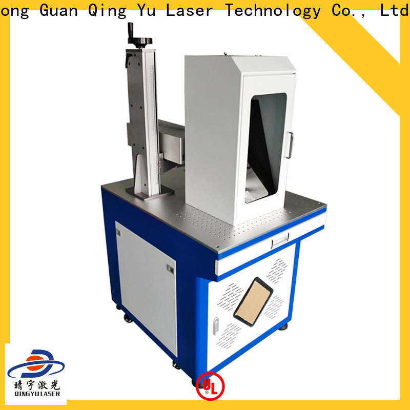 high speed LCD laser repair machine manufacturer for meter