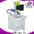 Qingyu marking machine customized for beverage