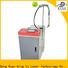 Qingyu best welding machine supplier for flat weld welding