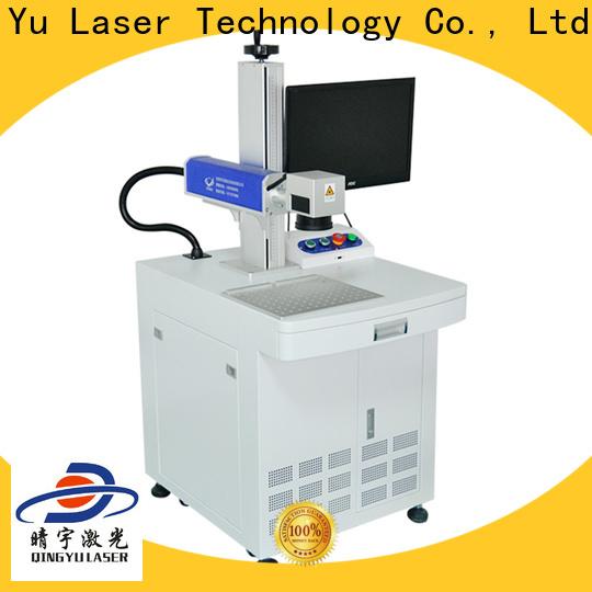 portable laser marking machine manufacturers manufacturer for meter