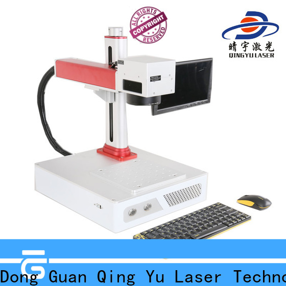 stable marking machine supplier for meter