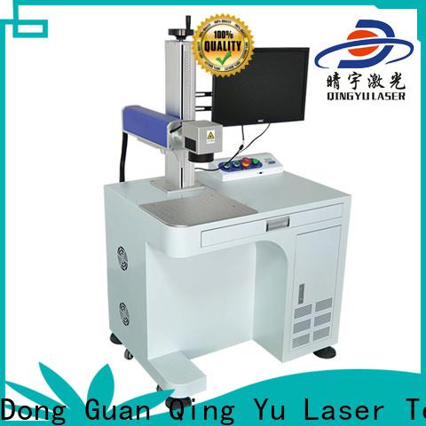 portable laser marking machine cost manufacturer for meter