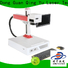 Qingyu stable LCD laser repair machine manufacturer for beverage