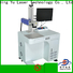 Qingyu marking machine manufacturer for food