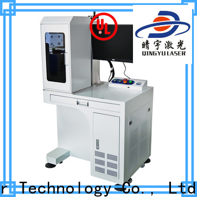 stable laser marking machine manufacturers manufacturer for food