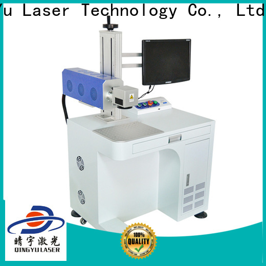 portable laser marking machine manufacturers supplier for meter