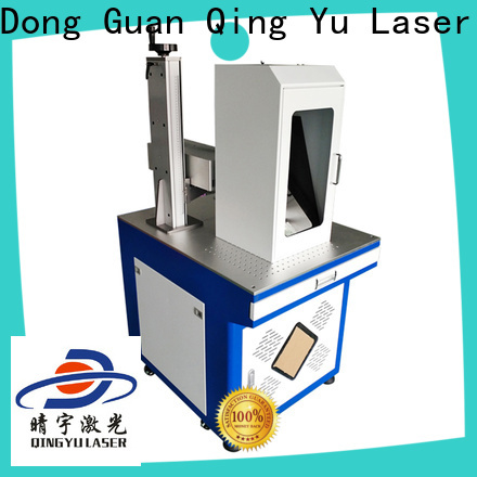 stable marking machine manufacturer for cloth