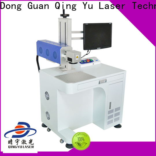 portable LCD laser repair machine manufacturer for beverage