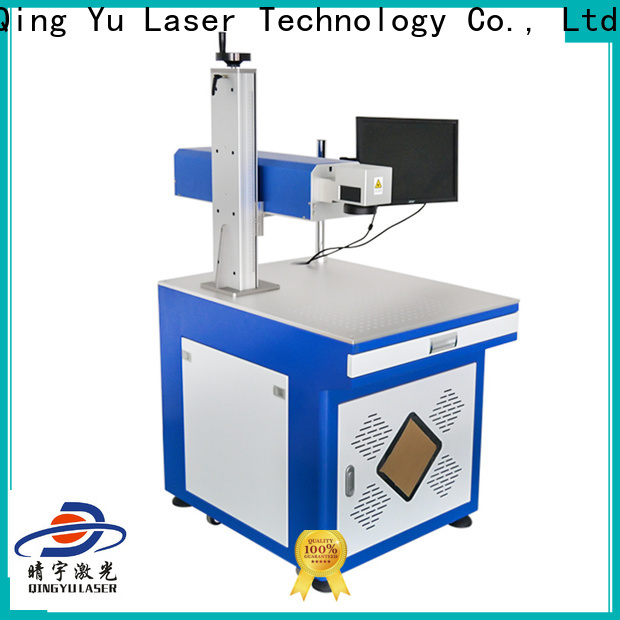 stable laser marking machine cost supplier for meter
