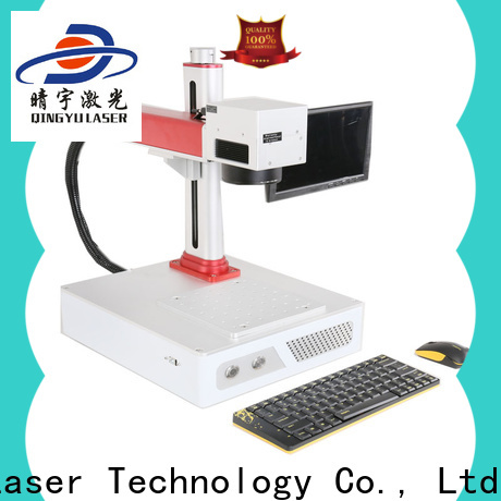 portable LCD laser repair machine customized for electronic