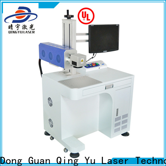 high precise LCD laser repair machine manufacturer for food