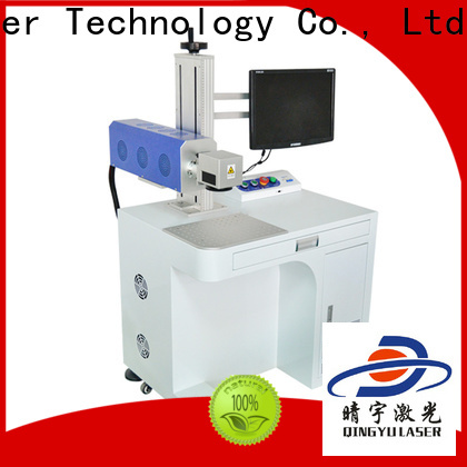 portable marking machine manufacturer for food