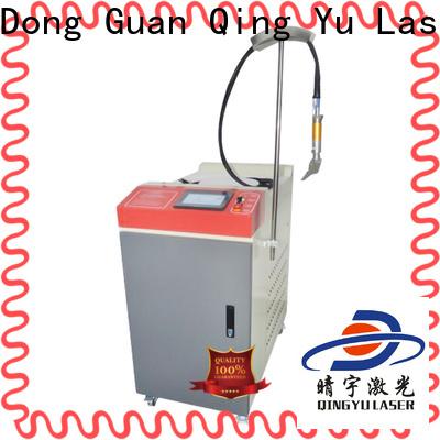 efficient laser welder wholesale for inner right angle