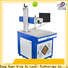 Qingyu LCD laser repair machine customized for electronic