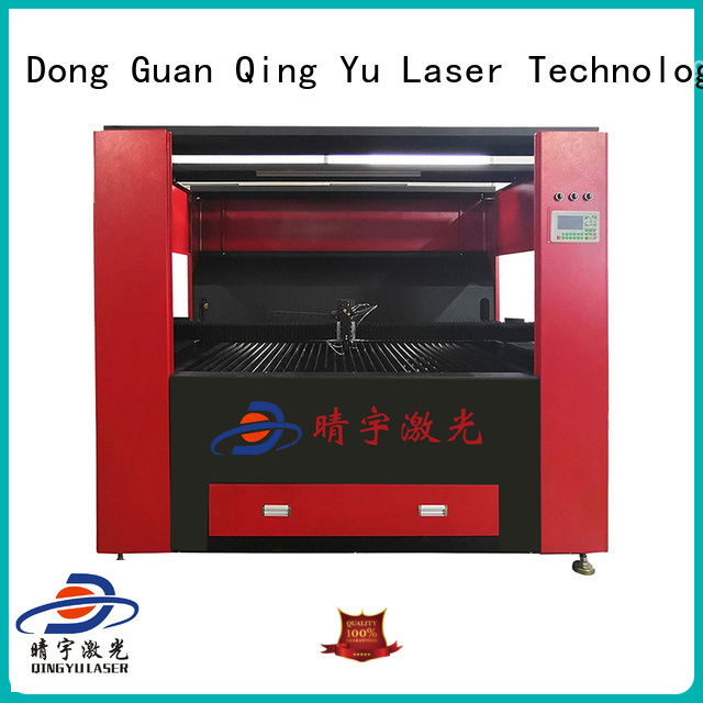 stable high speed laser engraving machine factory price for stone