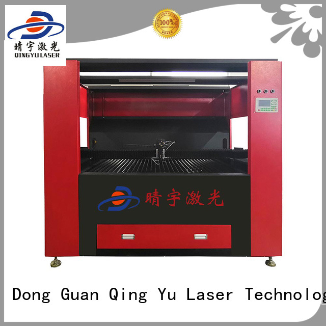 high speed high speed laser engraving machine promotion for stone