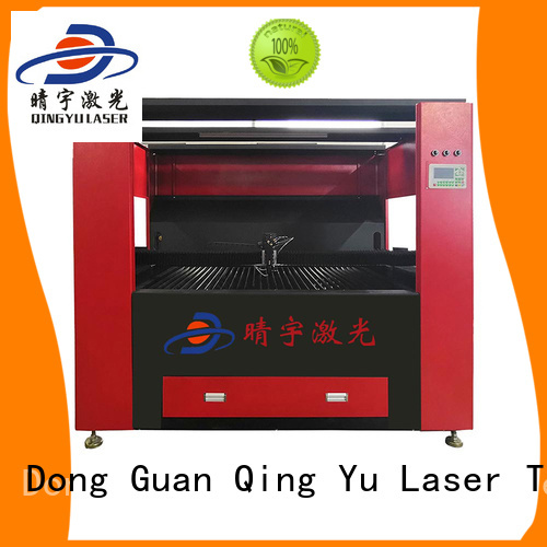 durable high speed laser engraving machine manufacturer for paper